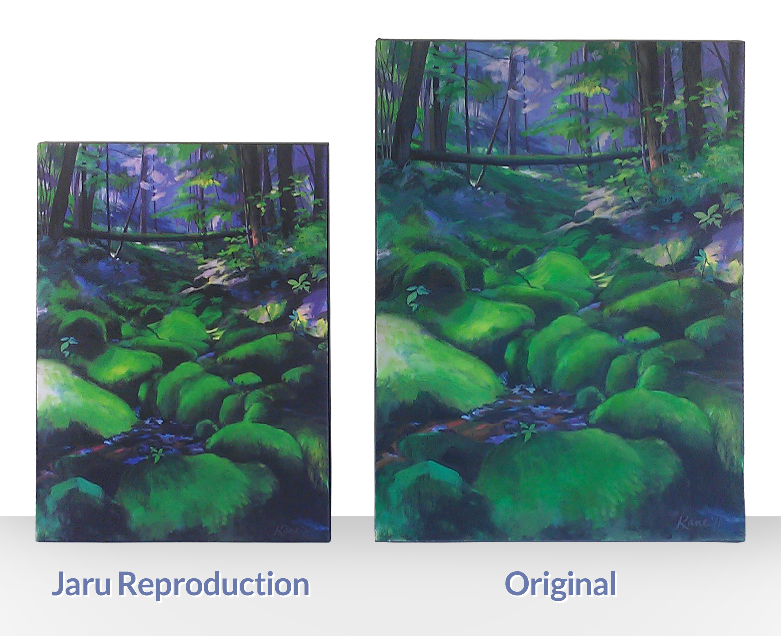 artwork-reproduction